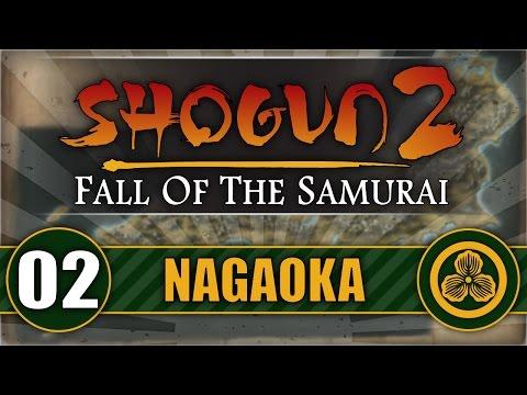 Fall of the Samurai   Darthmod 5.0   Nagaoka   #02   Bloodied Hillside