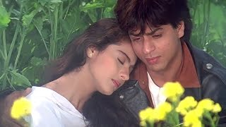 download lagu Top 10 Foreign Romance Films gratis