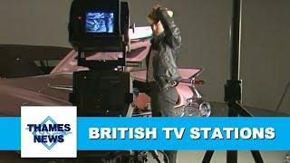 sky television vs british satellite broadcasting analysis