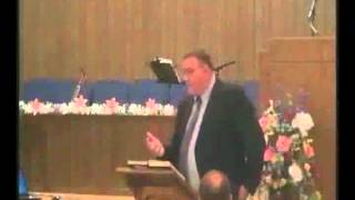 Visit http://WatchmanVideoBroadcast.com/ - Prophecy, Prophets, Dreams, and Visions Part 1 - Pastor Mike Hoggard gives brief testimony of his ministry and how the Lord called him to teach prophecy.  Many prophetic ministries today involve going outside written Scripture for revelations through dreams and visions, but the Bible says no prophecy is of private interpretation.  Beware of these wolves in sheep's clothing who want to fleece the flock who seek understanding for the last days.  