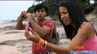 Power Rangers Dino Charge  Deep Down Under  Search