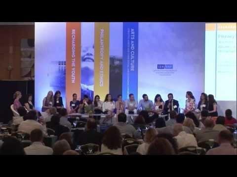 2014-06-26  Plenary Session 3 GR