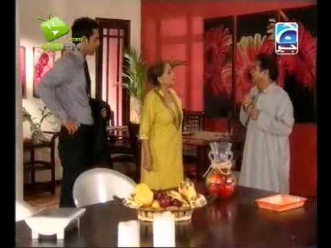 Dolly Ki Aayegi Baraat – Episode 07