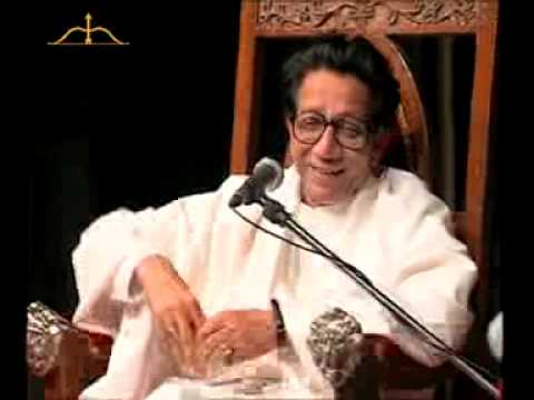 Balasaheb zabardast speeches