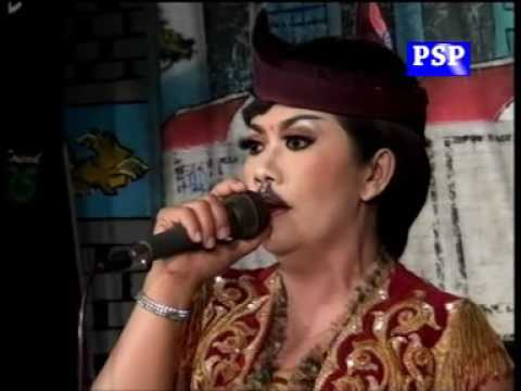 4 Remo adilaras by psp production