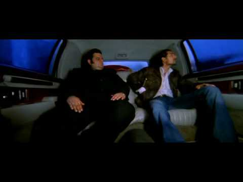 Tera Hi Karam-karam 2005 video