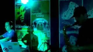 download musica Jazz-e Ilhabela SummerStage part 02