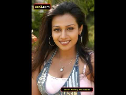 Asha Saini Hot And Sexy Stills | Tamil Actress Hot Photo Shoot | Unseen Photos video