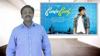 Podaa Podi - PODA PODI Review & Budget Report - Podaa Podi | TamilTalkies