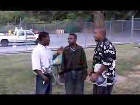 Somali Comedy P.2