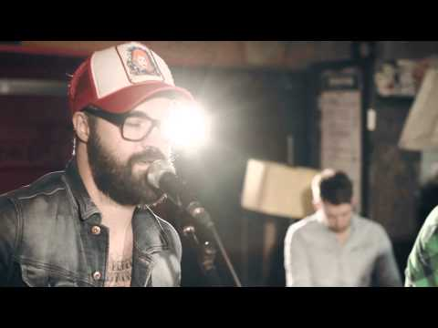 Jupiter Jones - Denn Sie Wissen Was Sie Tun Akustik