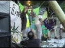P5 Nimbin MardiGrass Rally 2006