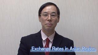 Professor Emeritus Naoyuki Yoshino