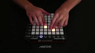 Download Lagu M4SONIC - Renegade (Launchpad Original) Gratis STAFABAND