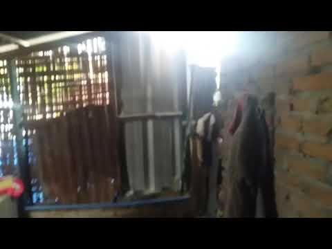 Intip cewek kampung mandi thumbnail