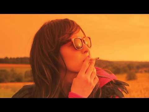 CASSETTE FILM TRAILER 2016 David Irons, Kelby Keenan, Steph Hartop