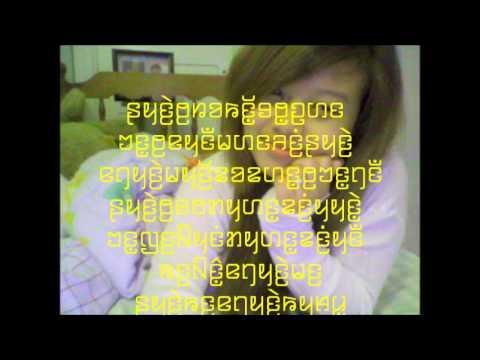 karenni new love song 2013
