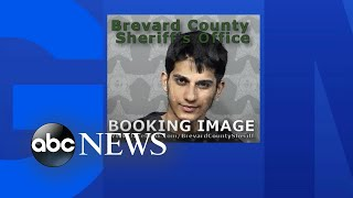 Student pilot allegedly boards empty passenger jet