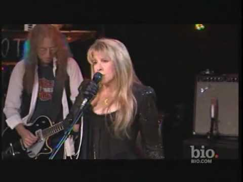Stevie Nicks - It