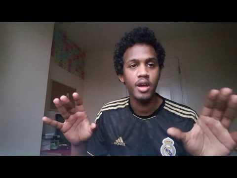 Somali Speaking French thumbnail
