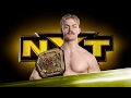 WWE NXT 15/02/2017 FULL SHOW (HD)   WWE NXT 02/15/2017