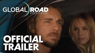Hit & Run   Official Trailer [HD]   Global Road Entertainment