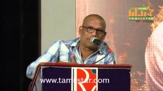 Sadhuram 2 Movie Audio Launch