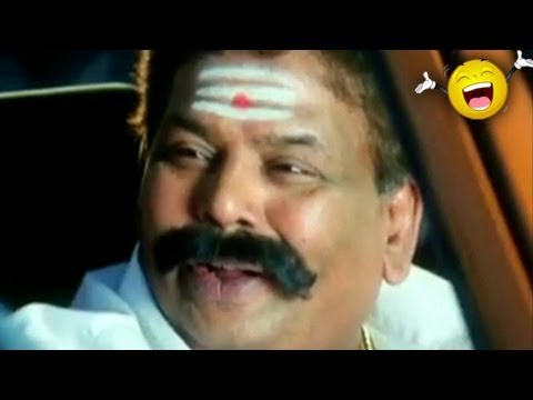My God ! Lift from Mr.Iyer................ - Dhamaal Comedy Scene