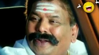My God Lift from MrIyer Dhamaal Comedy Scene