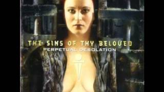 Watch Sins Of Thy Beloved Pandemonium video