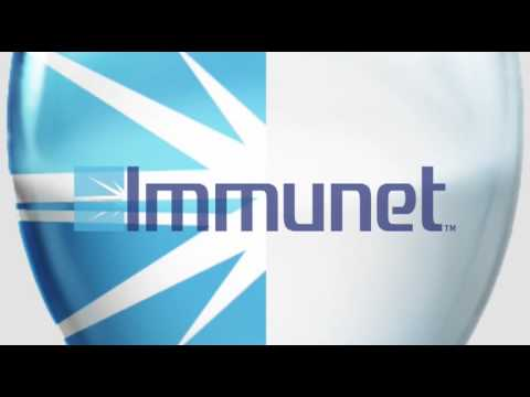 Immunet Protect: FREE AntiVirus for Your Community