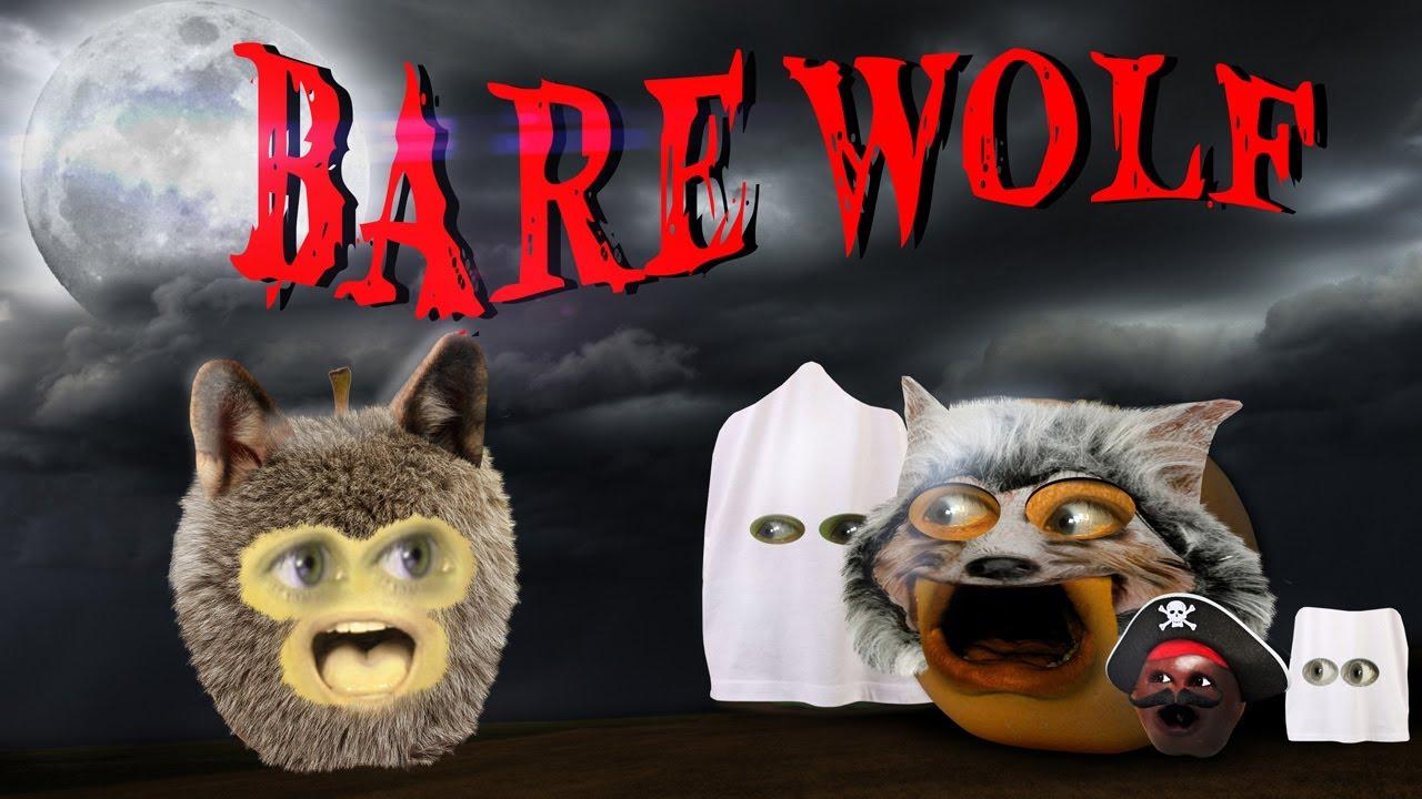 Halloween Game Google