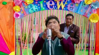 Johnny lever 's best comedy sence // Golmaal again // watch movies online free full HD download
