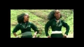 "Tsigereda Mamo - Mamaru ""ማማሩ"" (Amharic)"