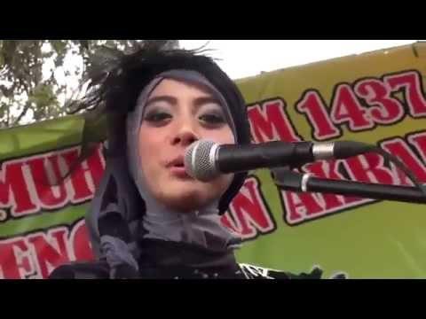 download lagu Sayang Wawes ,qasima  Irta,reni,dkk gratis