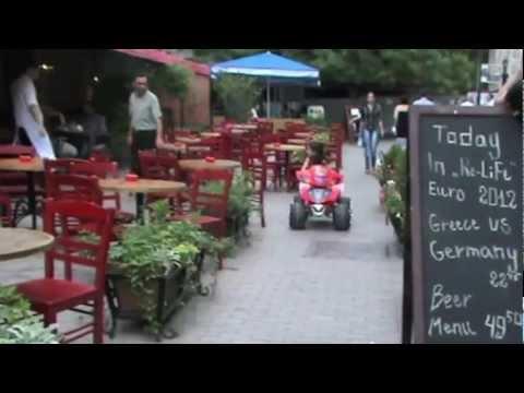 Georgia Tourism Tbilisi Welcome to Tbilisi Georgia
