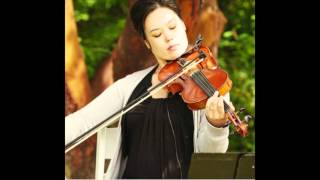 Flower Duet (from Lakme) by Delibes-Violin & Guitar duo_V & G Music Vancouver