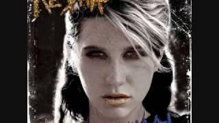Ke$ha Video - Ke$ha - Blind (Full Song)