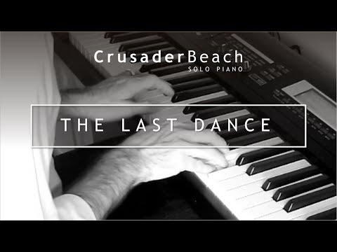 Piano Love Songs - Romantic Wedding Piano Instrumental Music...