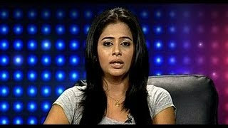 Charulatha - Interview:Actress Priyamani speaks about her movie