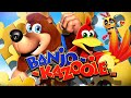 Final Battle Banjo Kazooie mp3