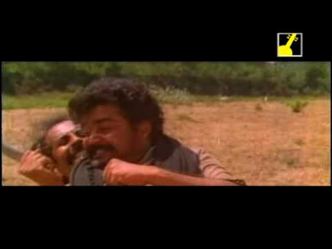 Thazhvaram - 4  Mohanlal, M.t.vasudevan Nair & Bharathan - Western Style Film From India (1990) video