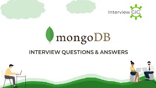 MongoDB  Interview Questions and Answers 2019 |#MongoDB|#Database#|Interview|