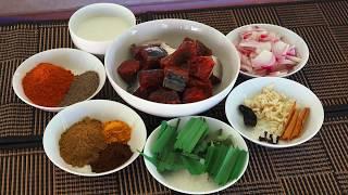 Sri Lankan Cooking - Part 2 - Sri Lanka Food - Sri Lankan Food Documentary - Sri Lanka Street Food