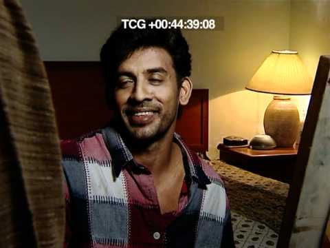 Uyiroviyum - Malaysia Tamil Telemovie Part2 video