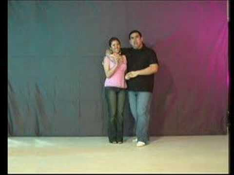 learn-to-dance-bachata-vol-2-dvd.html