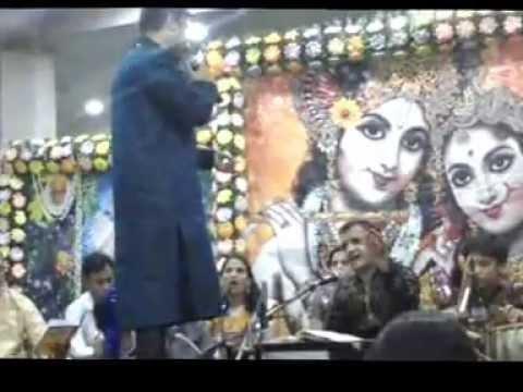 ganesh vandana - Aao Aao Padharo Ganraj ji