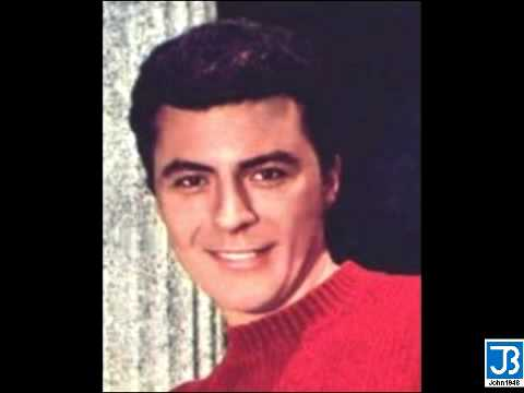 James Darren - Her Royal Majesty