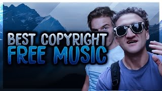 Best Copyright Free Music YouTubers Use Top 10 Royalty Free Songs Of 2016 VideoMp4Mp3.Com