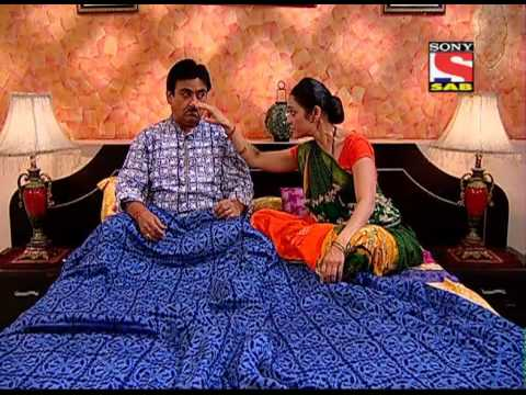 Taarak Mehta Ka Ooltah Chashmah - Episode 1273 - 15th November 2013 video